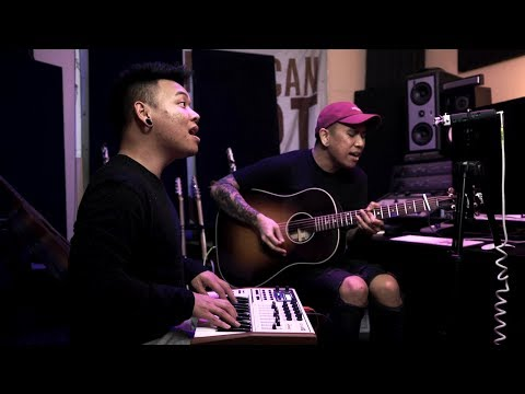She Was Mine 2018 (Original) - AJ Rafael & Jesse Barrera