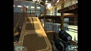 The Mark PC [Gameplay Uncut Deutsch/German]