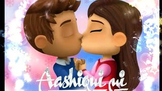 💙 Catboy x owlette ❤️// Aashiqui 2 mashup song // First Hindi Amv Video On Catlette