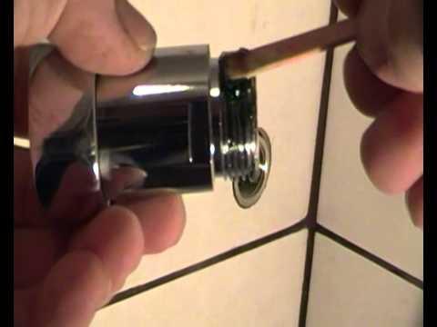 Уплотнения теплообменника Tranter GD-026 P Минеральные Воды
