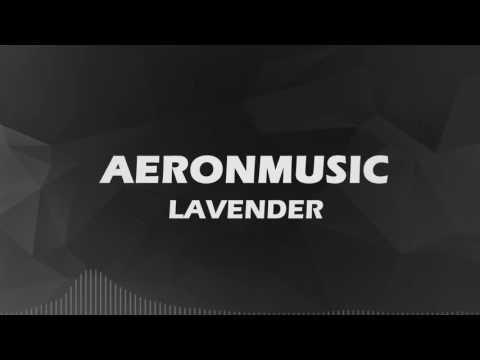 AeronMusic  Lavender