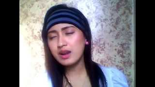 Asian girl singing Hindi song   zara zara behekta hai  youtube original