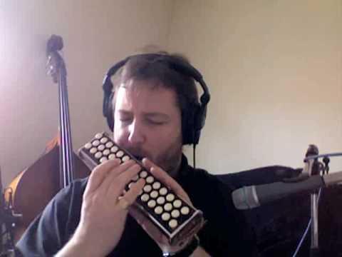 Spleen (R. Galliano) accordina Travel Video