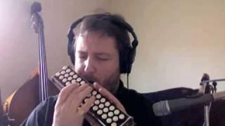 Spleen (R. Galliano) accordina