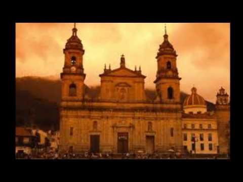 Himno De Colombia mp3