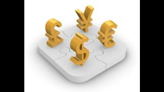 Forex Trading: Understanding Currency Pairs