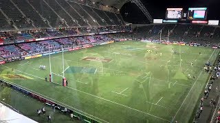 (Rugby) Rabbitohs vs Tigers NRL Live Stream TV 27 Jun 2019