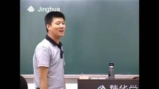 【政治制度】1  中国人和西方人差距有多大