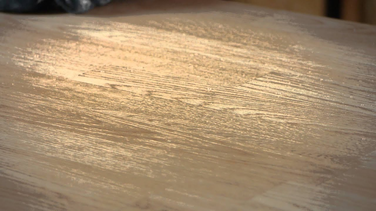 How to Fix Dull Laminated Flooring Let s Talk Flooring