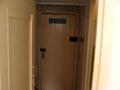 г  Мурманск, пр  Кольский д  136, корп  2 3 х комнатная квартира ПРОДАЖА