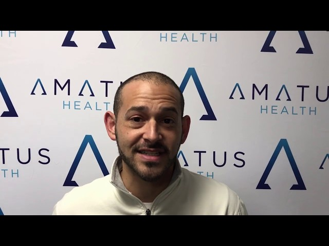 A Message from Amatus Regarding COVID 19