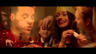 Nathan Carter - Christmas Stuff