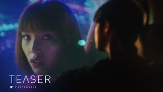 พอ - Atom ชนกันต์ [Official Teaser]