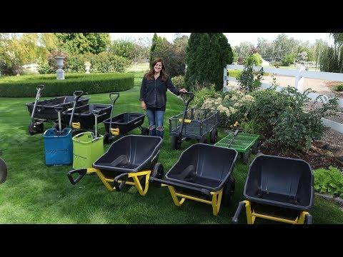 Uk Most Popular Activities Kit And Accessories Garden Cart