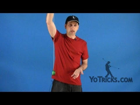 Why Wont My Yoyo Sleep? - Yoyo FAQ