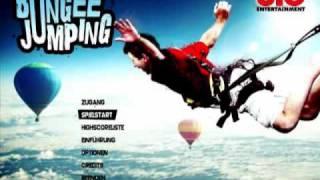 Bungee Jumping Simulator Trailer