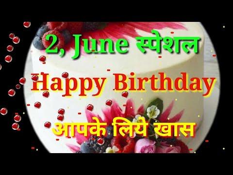 Downloadhappy Birthday Whatsapp Status Happy Birthday
