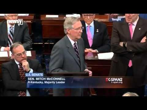 If The Patriot Act Expires, What s Plan B ? NSA Govt Surveillance Spying False Flag Details