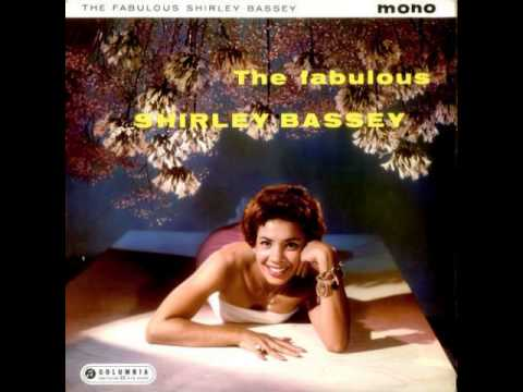 shirley bassey i ve got you under my skin