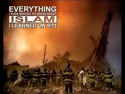 Radio host Neal Boortz vs. Muslim caller