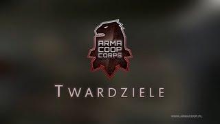 ACC - Twardziele (13.09)