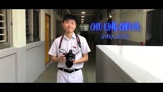Publication Date: 2018-09-20 | Video Title: 元朗公立中學18-19學生會候選內閣Eagle宣傳片