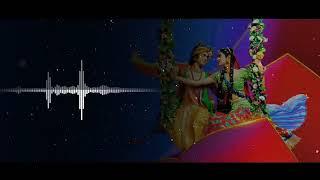 Radha Krishna Flute Song Mobile Ringtone   Best Flute Song Mobile Ringtone   Download Now360p