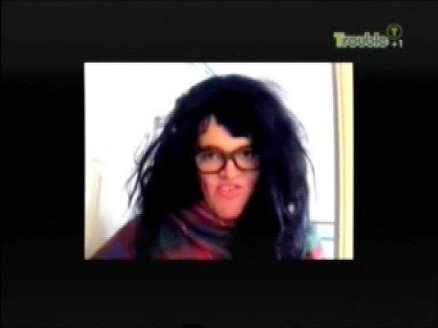 Fugly Betty (Spoof by Shane Dawson) thumbnail