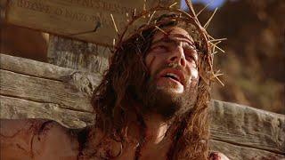fuld film: Johannes evangelium - på dansk - Johannesevangeliet - Danish John's gospel