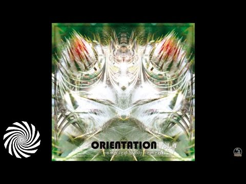 Reactor - One Step Further