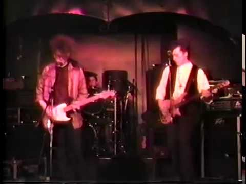 Curtain Society 09-18-1990 Middle East