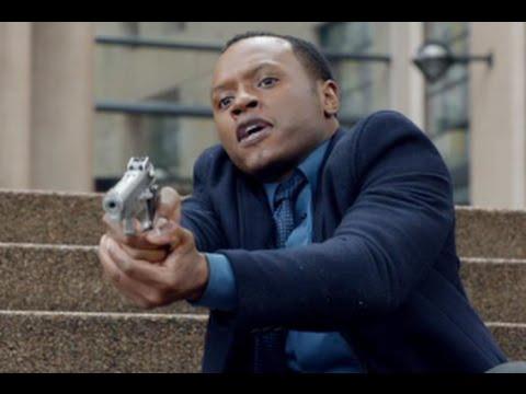 Download iZombie Season 2 Episode 6 Review & After Show | AfterBuzz TV