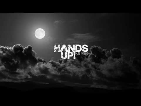 Cro - Traum (DJ Blackpearl remix)