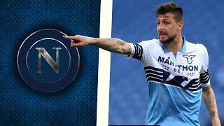 Francesco Acerbi ► WELCOME TO NAPOLI
