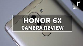Honor 6X Camera Review: Smart budget snapper