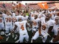 College Football Highlights 2014-2015