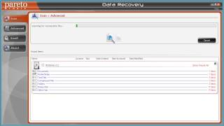 Data Recovery_ File Recovery Software _ Review And File Recovery Software Download