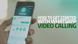 WhatsApp Video Calling: How to Get Started
