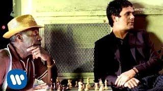 Alejandro Sanz - Te Lo Agradezco, Pero No feat. Shakira (Video Oficial) thumbnail