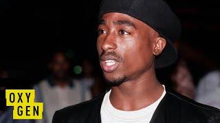 Hip Hop Cold Cases Of Murder - Crime Time | Oxygen
