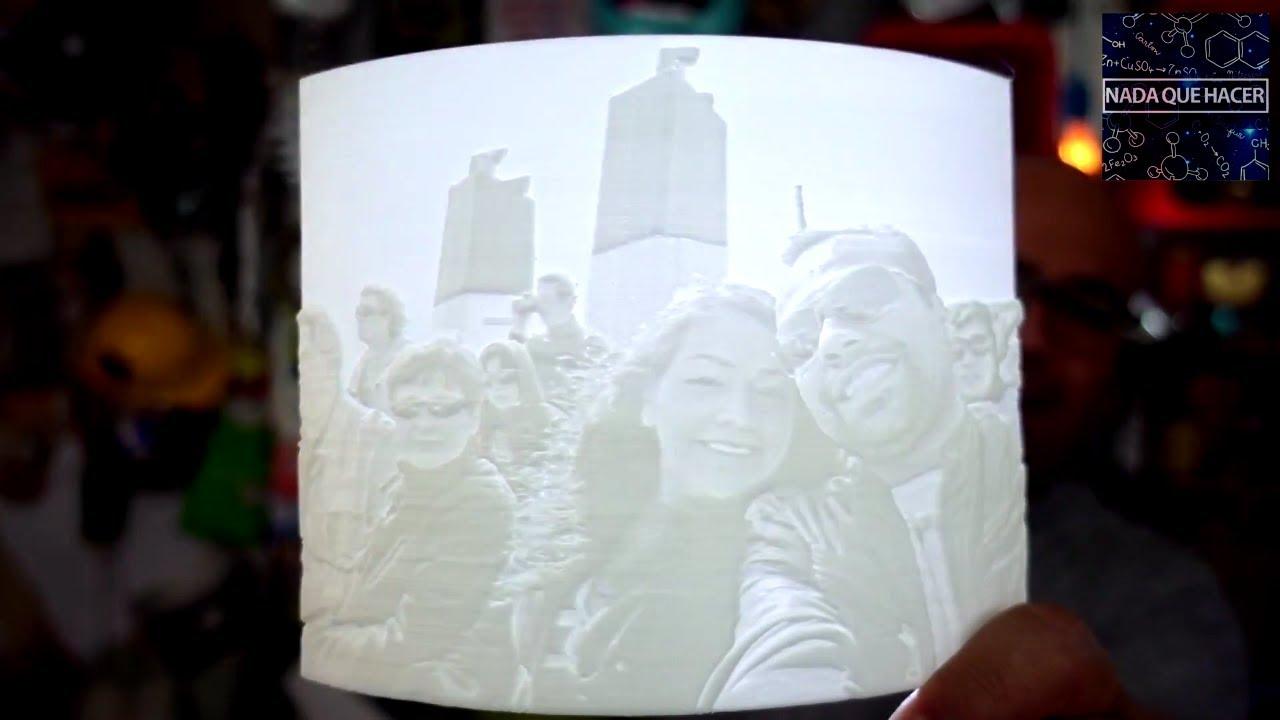 Fotos impresas en forex