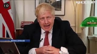 Три дні до голосування: як в Британії борються з передвиборчими фейками