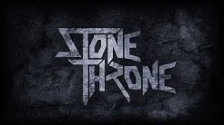 Stone Throne - Stone Throne