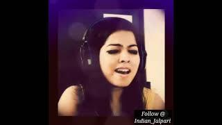 Indian Classical- Raaga Desh (Impromptu freestyle)