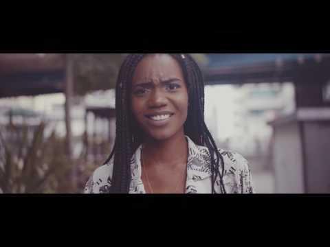 Video: EmmaOhMaGod – Marry Me Movie / Tv Series