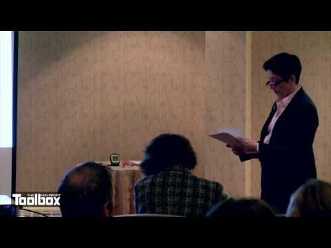 Orient & Educate Your Board  of Directors - Susan Hammond