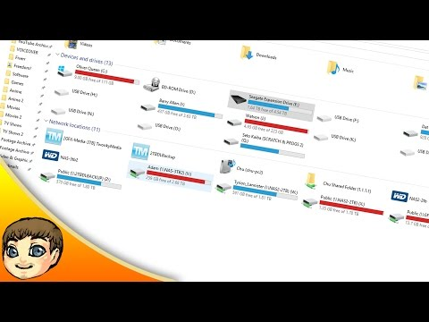 How to Move Installed Programs | SymMover Tutorial