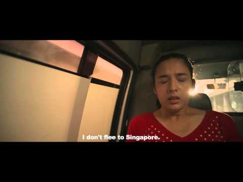 Merry Riana - Trailer with English Subtitle from YouTube · Duration:  2 minutes 17 seconds