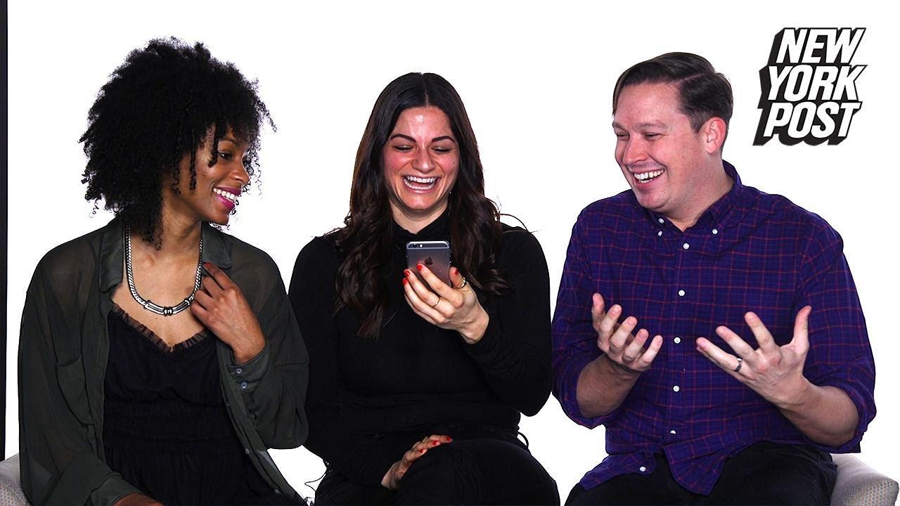 telegrafer online dating anmeldelser