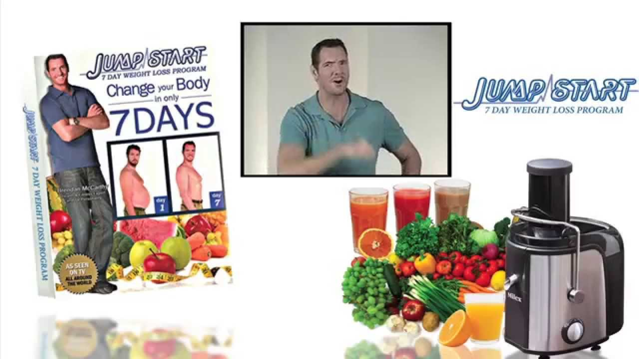Favorit Milex Jump Start Juicer - YouTube ZS57